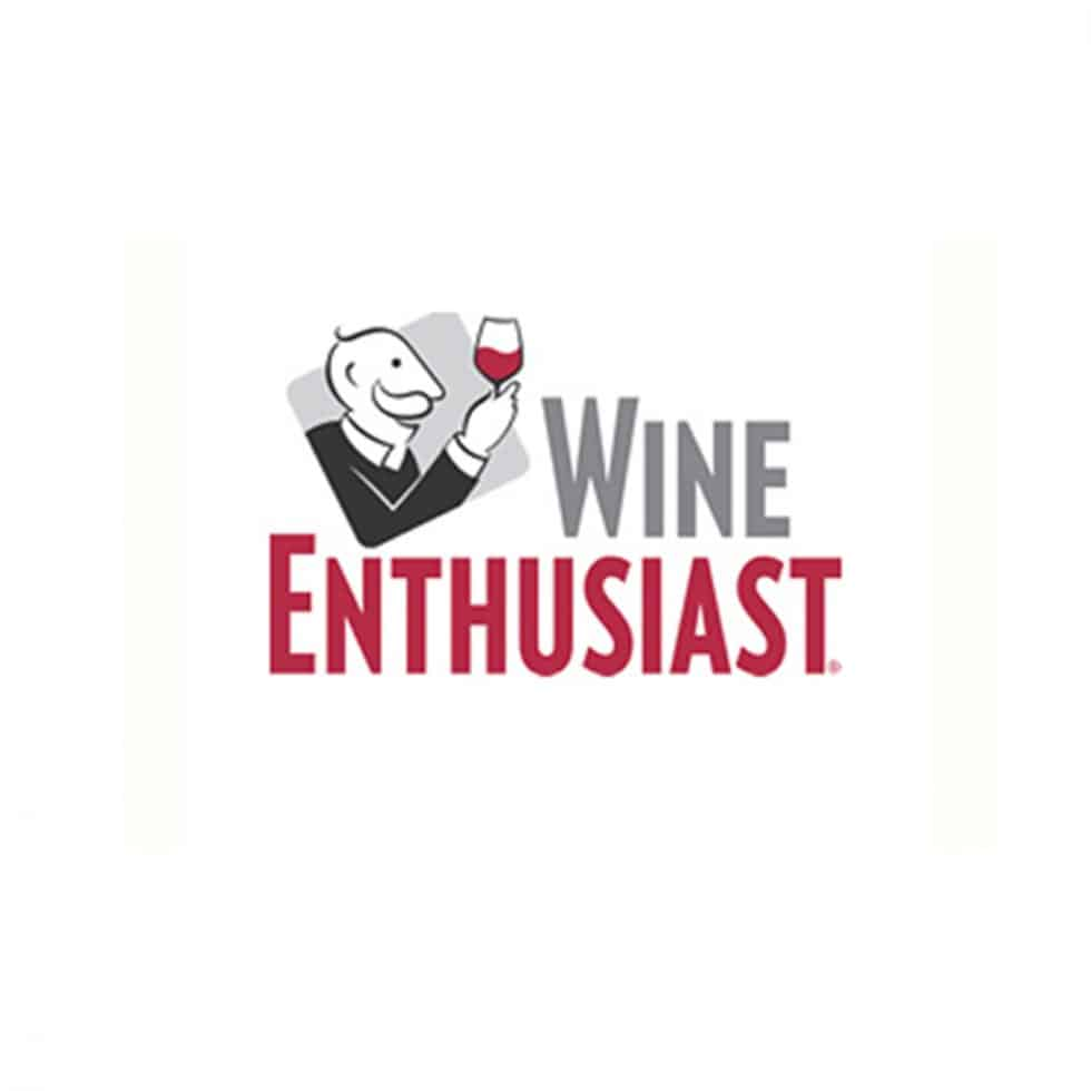 Wine Enthusiast Reviews